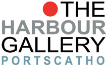 The Harbour Gallery Portscatho