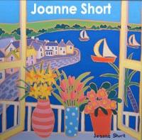 joanne_short