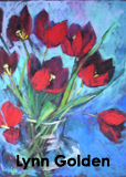 lynn_golden-redtulips