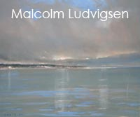 malcolm_ludvigsen