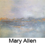 mary_allen