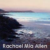 rachael_mia_allen-eveningglow