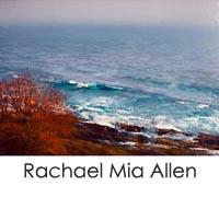 rachael_mia_allen