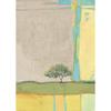 singletree-100