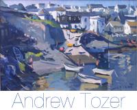 andrew_tozer-yellowboatsportscathoslip-710
