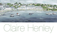 Waterfront St Mawes 6