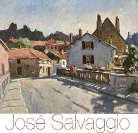jose_salvaggio-soleil a l'ile en Rigault copy
