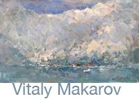 vitaly_makarov