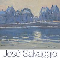 José Salvaggio
