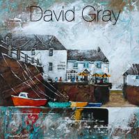 david_gray