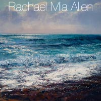 rachael_mia_allen-changingclouds-710