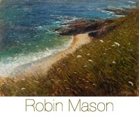 robin_mason-BreakneckBeach-710