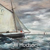 jill_hudson-