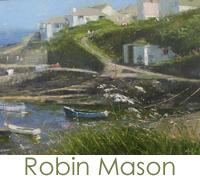 Robin-Mason-TheHarbourPortscatho