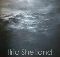 ilric_shetland-Cresting-710