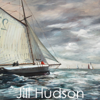 jill_hudson-HeavyWeather