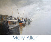 mary_allen-FishingBoats