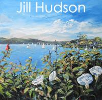 Jill-Hudson
