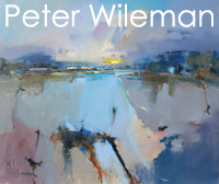 peter_weilman