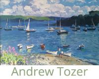 AndrewTozer