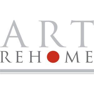 ArtRehome-Logo