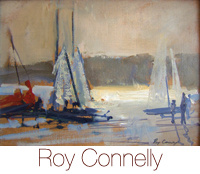 Roy-Connelly