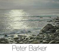 peter_barker