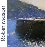 Robin-Mason-LamornaLight