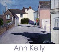 ann_kelly-TheQuietEnd