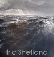 ilric_shetland-StormSwell