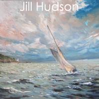 jill_hudson-TheFinalReef