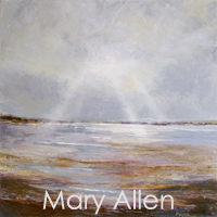 mary_allen-ShiftingLight