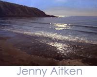 jenny_aitken