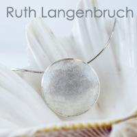 ruth_langenbruch