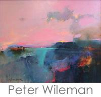 peter_wileman
