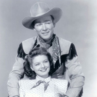 Roy_Rogers_and_Gail_Davis