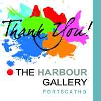 harbourgallery-logo-square-Thankyou