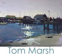 tom_marsh