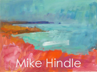 mike-hindle