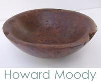 howard_moody