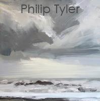philip_tyler