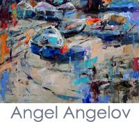 angel_angelov