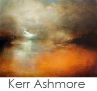 kerr_ashmore