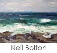 neil_bolton