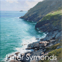 peter_symonds