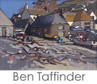 ben_taffinder