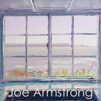 joe_armstrong