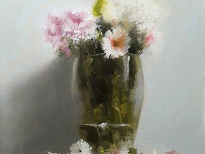 Neil Carroll