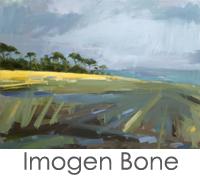 imogen_bone