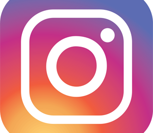 Social Media Crashcourse – Instagram